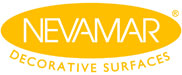 Nevamar Decorative Surfaces